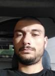 Alex, 25  , Grodzisk Mazowiecki