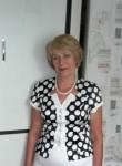 polina, 60  , Mezen