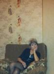Tatyana, 56  , Almaty