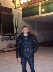 yuriy, 45, Russia, Pavlovo