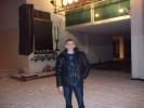 yuriy, 45 - Just Me Photography 1