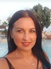 tatyana, 39, Україна, Київ