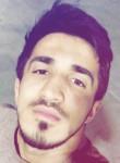 Pervzi, 22  , Khirdalan