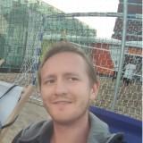 AdrianKrawczyk, 33  , Wroclaw
