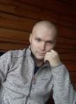 Valeriy , 42, Novosibirsk