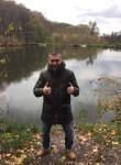 andrey, 33, Odintsovo