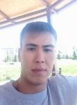 Bakhadyr, 30  , Bishkek