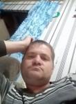 Mikhail, 42  , Talachyn