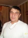 Sergey , 55  , Surgut