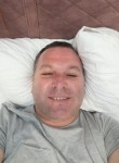 mecit mertturk, 40  , Baku