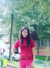 Vera, 32, Russia, Zolotkovo