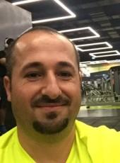 politeandhard, 37, Türkiye Cumhuriyeti, Gebze