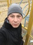 Ivan, 26, Khabarovsk