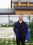 Andrey, 40  , Krasnogorsk