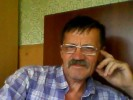 nikolay, 62 - Just Me Photography 7