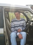 Nik, 47  , Sovetskaya Gavan
