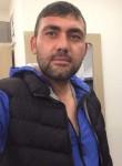 Hakan, 29, Konya