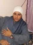 احمدمرغني , 19  , Manfalut