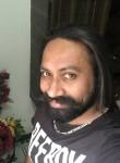 Pal, 29  , New Delhi