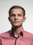 Kirill, 32  , Meru