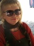 Lyudmila, 51  , Kupjansk