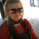 Lyudmila, 53  , Kupjansk