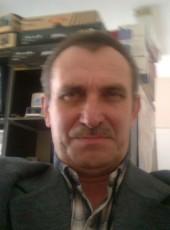 Petr, 67, Russia, Rostov-na-Donu
