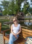 Tatyana, 46  , Gay