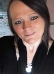 Holly, 41  , Harrisburg