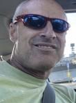 maurasmichael, 51, Encinitas