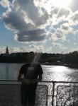 Roman , 22, Stavropol