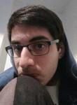 Nacho, 22  , Cordoba