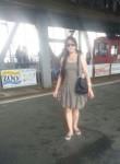 Laryssa, 44  , Wuppertal