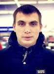Kirill, 27, Orenburg