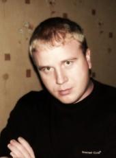 Roman, 42, Russia, Orel
