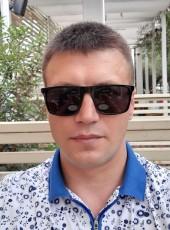 Evgeniy , 33, Russia, Ufa