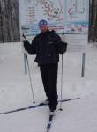 vladimir, 49, Samara