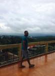 casper  safz, 38  , Colombo