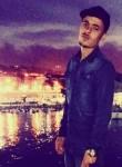 Yassin, 23, Villefranche-sur-Saone