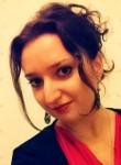 Olga, 36, Saint Petersburg
