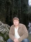 Vladislav, 33  , Slavyanka
