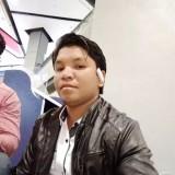 Md Ayas Ayas, 25  , Kuala Lipis
