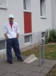 Peter, 46  , Uelzen