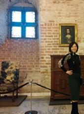 Naomi, 42, Republic of Lithuania, Seskine