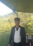 OKTAY MIRALIZADE, 50  , Khirdalan