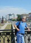 Vitaliy, 36  , Kazachinskoye (Irkutsk)