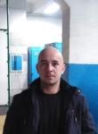 Pavel, 34, Tula