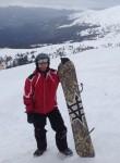 Andrey, 36  , Okhtyrka