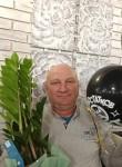 Yuriy, 52  , Slutsk