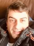 Yakup, 32  , Alphen aan den Rijn